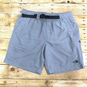 🆕 The North Face Hiking Shorts